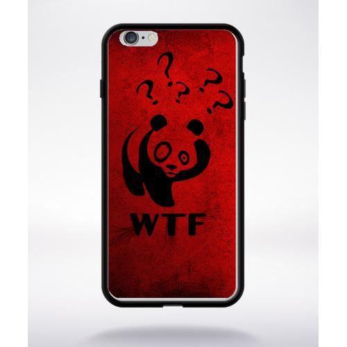 coque smartphone silicone noir apple iphone 6