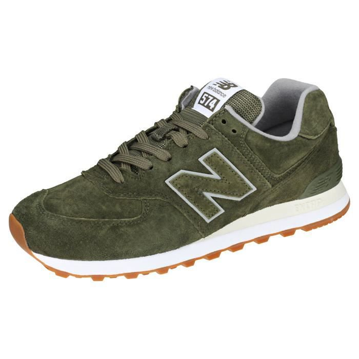 basket homme 43 new balance