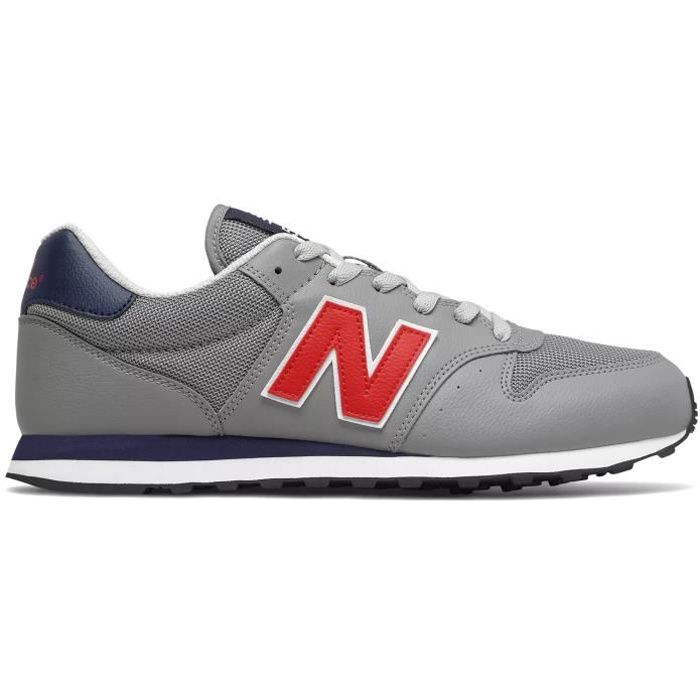 New Balance GM 500 GM500TB1 - Chaussure pour Homme