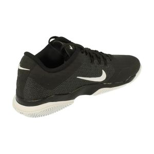 wholesale dealer 42abf 7c0fe ... CHAUSSURES DE TENNIS Nike Air Zoom Ultra Hommes Tennis Chaussures 84500  ...