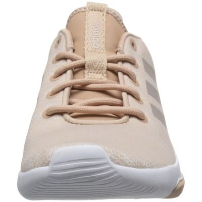 Femmes 3d56xf Tr 1 38 Taille Adidas 2 Cloudfoam Formateur Racer 6wI1nRnXqd