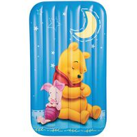 MATELAS GONFLABLE Matelas gonflable Winnie