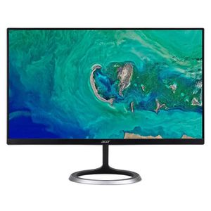 ECRAN ORDINATEUR ACER ED246YBIX - Ecran 24 pouces FHD - 4ms - HDMI