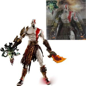 god of war 5 achat vente pas cher. Black Bedroom Furniture Sets. Home Design Ideas