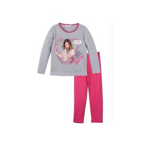 pyjama fille 12 ans achat vente pyjama fille 12 ans. Black Bedroom Furniture Sets. Home Design Ideas