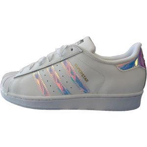 BASKET Basket adidas Originals Superstar Junior