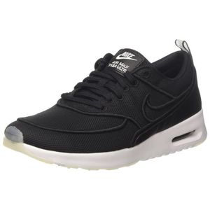 detailed look 55350 ab615 BASKET NIKE Wmns Femmes Air Max Thea Ultra Si Sneakers U2