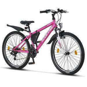 cherche femme pour vélo rencontre site france