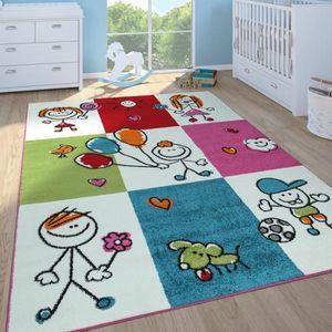 Tapis chambre bébé - Achat / Vente Tapis chambre bébé pas ...