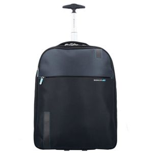 VALISE - BAGAGE Roncato sac à dos Valise  cabine de Vitesse moyenn