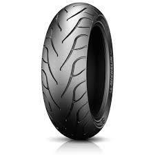 BRIDGESTONE Pneu Moto Trail 150-70R17 69V BW502 SUZ