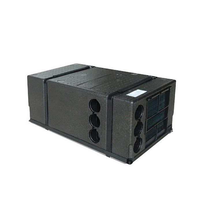 KRONINGS Climatiseur de soute B2500