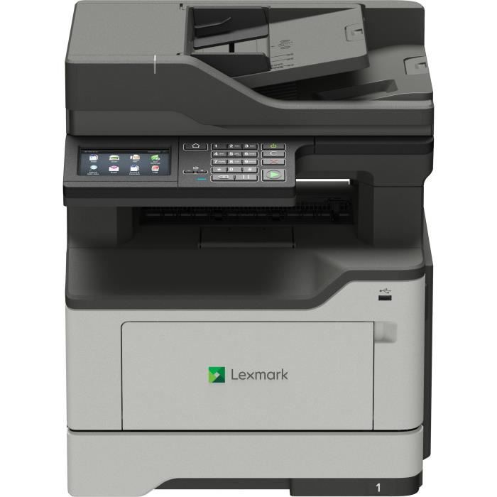 Lexmark Imprimante monochrome Mb2442adwe Mfp Monochrome