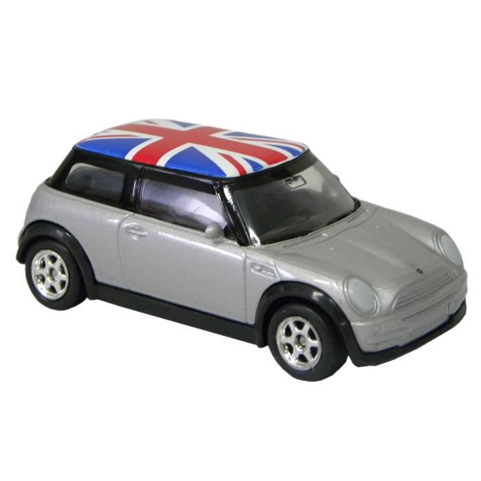 mini cooper uk achat vente voiture camion mini cooper uk cdiscount. Black Bedroom Furniture Sets. Home Design Ideas
