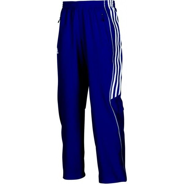 adidas pantalon de surv tement t8 homme bleu et blanc achat vente pantalon adidas pantalon. Black Bedroom Furniture Sets. Home Design Ideas