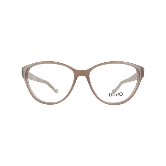 picked up uk store new cheap Lunettes de vue femme LIU JO LJ2612 TURTLE - Achat / Vente ...