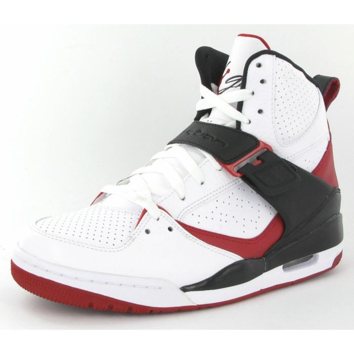 Chaussures Nike Air Jordan Fligh
