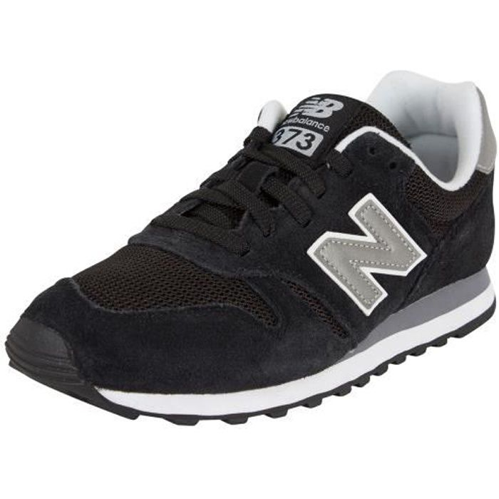 new balance hommes original