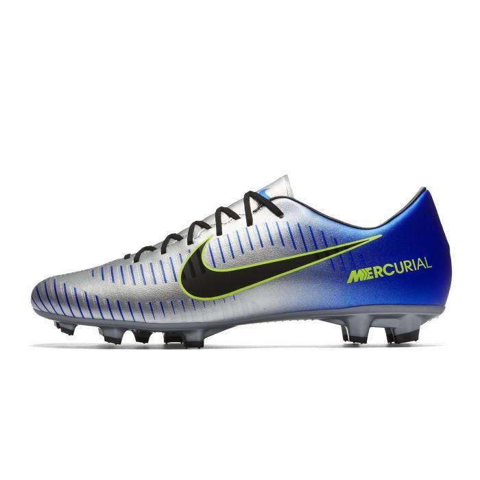 chaussure foot nike neymar