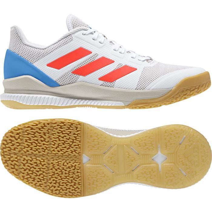 Chaussures de handball adidas Stabil Bounce Prix pas cher
