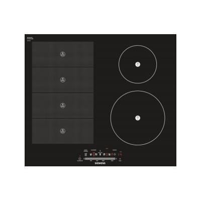 siemens eh675fn27f 01 table induction achat vente. Black Bedroom Furniture Sets. Home Design Ideas