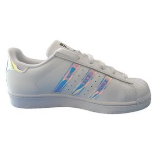 adidas Basket Originals Basket adidas Junior Superstar 1Eaq7WzfFw
