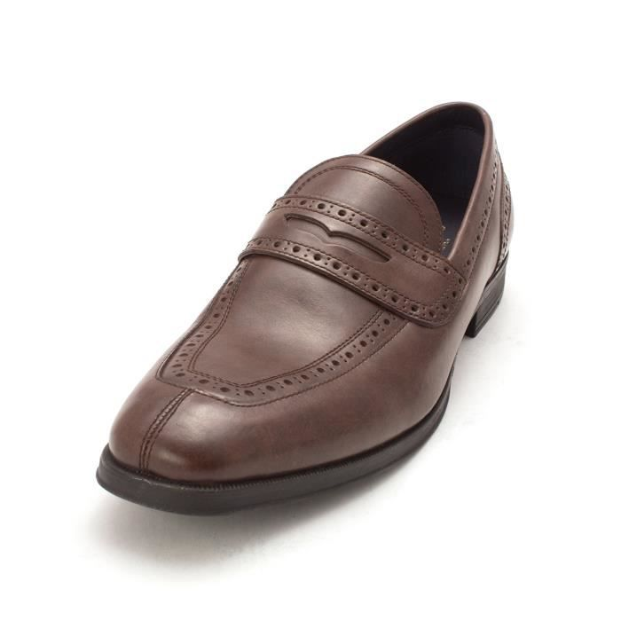 Hommes Cole Haan Montgomery Penny Chaussures Loafer