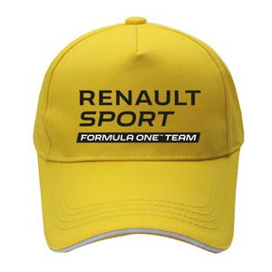 renault sport achat vente renault sport pas cher cdiscount. Black Bedroom Furniture Sets. Home Design Ideas