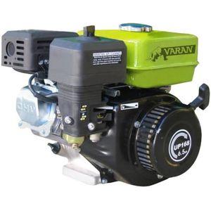 MOTEUR COMPLET Varanmotors 92580 Moteur thermique essence 4,8k…