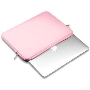 HOUSSE PC PORTABLE 13-13,3 Pouces Housse MacBook Air 13-12.9 IPad Pro