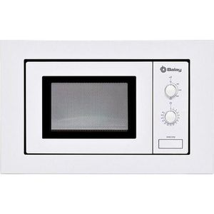 MICRO-ONDES Micro-ondes intégrable Balay 3WMB1918 17 L 800W Bl