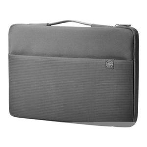 SACOCHE INFORMATIQUE HP Housse de transport pour ordinateur portable -