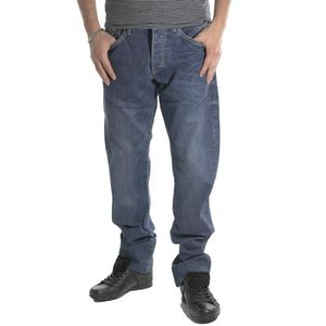 Jeans Homme Pepe Cdiscount