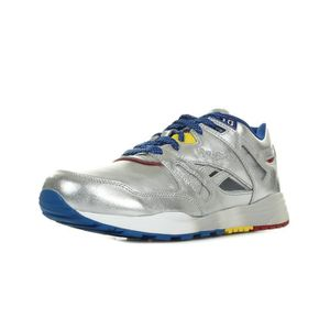5b0af68b9e7 BASKET Baskets Reebok Ventilator Affiliates