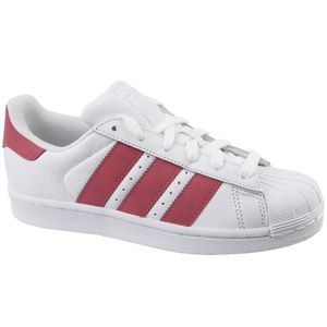 BASKET ADIDAS ORIGINALS Baskets Superstar - Enfant - Mixt
