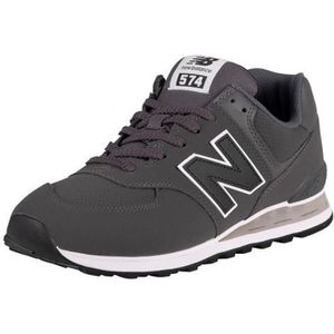 New Balance 574 Homme - Cdiscount Chaussures