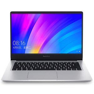 ORDINATEUR PORTABLE PC Portable Xiaomi RedmiBook - Ordinateur Portable