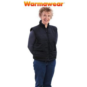 Patrizia Dini Tricot Cardigan Tricot Veste Taille 34-46 Cachemire Part NEUF 201