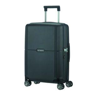VALISE - BAGAGE SAMSONITE Orfeo - Spinner 55-20 Bagage cabine, 55