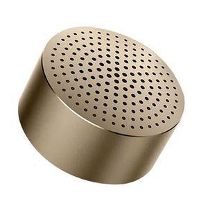 ENCEINTES Romaric Mi Bluetooth haut-parleur haut-parleurs sa