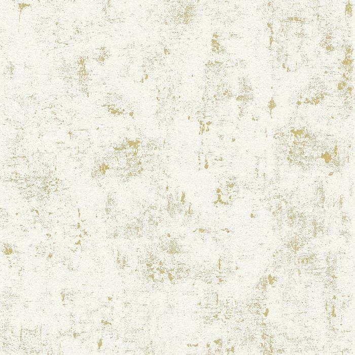 A.S. Creation Collection de papiers peints Blooming 230775