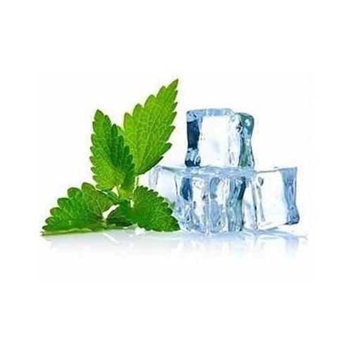 E-liquide Menthe Forte Glaciale nicotine 3mg 58ml