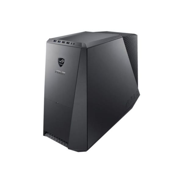 ordinateur fixe gamer asus w8 cg8480 fr012s 3 4 achat vente unit centrale ordinateur fixe. Black Bedroom Furniture Sets. Home Design Ideas