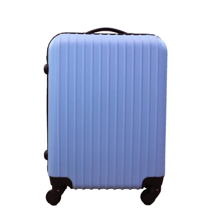 bagage icepak valise cabine ryanair turquoise achat vente valise bagage bagage icepak. Black Bedroom Furniture Sets. Home Design Ideas