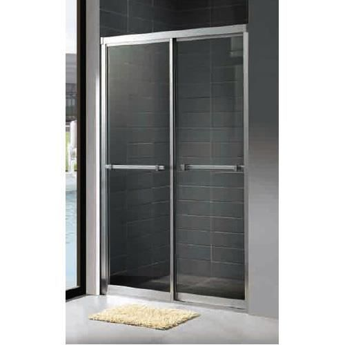 porte de douche soho 120 x 190 cm achat vente cabine de douche porte de douche soho 120 x. Black Bedroom Furniture Sets. Home Design Ideas