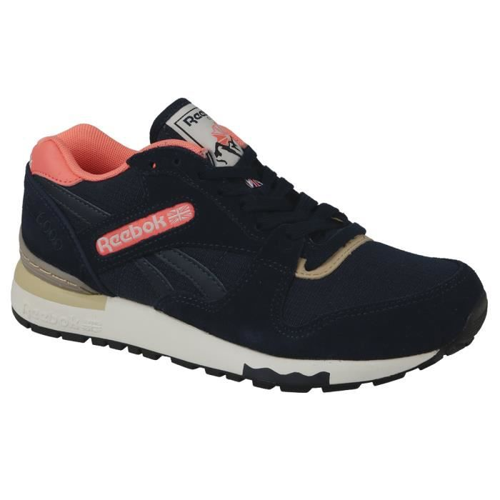 GL 6000 BP - CHAUSSURES - Sneakers & Tennis bassesReebok Z3yWeyZ1R
