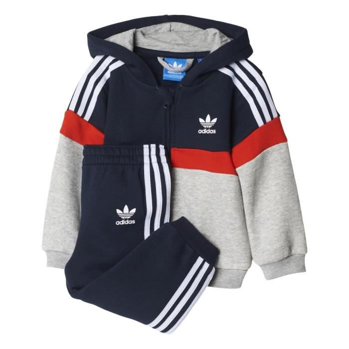 Adidas Originals Ensemble de Survêtement