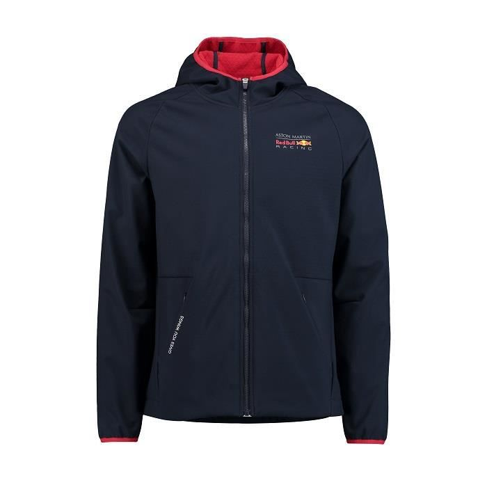 024924fd2af softshell-red-bull-logo-bleue-pour-homme-taille-l.jpg