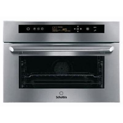 scholtes sst1xa four vapeur achat vente four cdiscount. Black Bedroom Furniture Sets. Home Design Ideas