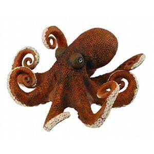 Schleich Vie sauvage Figure-Model 14768 Octopus